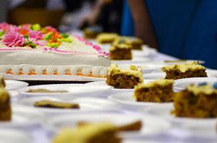 SS-cake