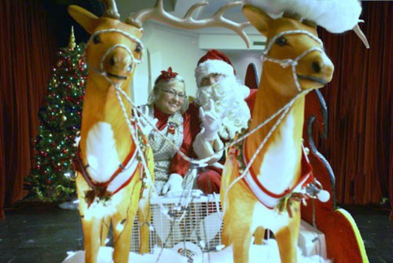 Claus-Reindeer-resized
