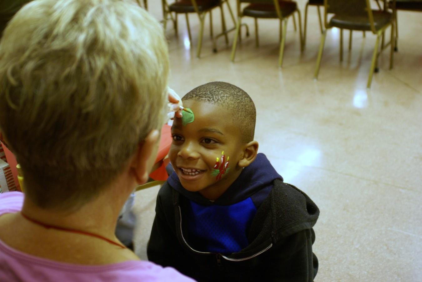 TSHA-Childrens-Christmas-party-2011-0311-e1448307623831
