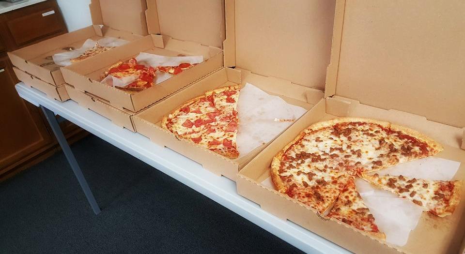 Pizza-at-deaf-teens