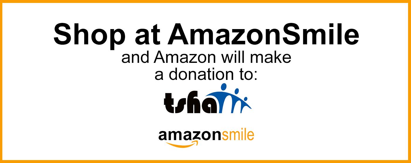 AmazonSmile-TSHA-logo-fixed