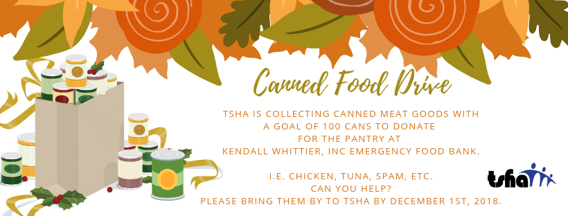 EDITTED-Canned-Food-Drive