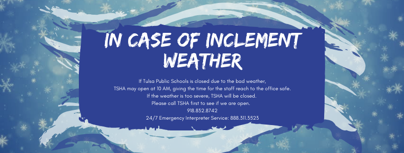 In-Case-of-Inclement-WEather